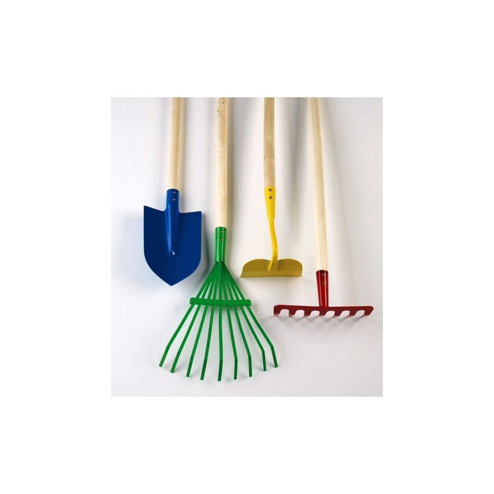 preschool age kid 39 s gardening tool set preschool