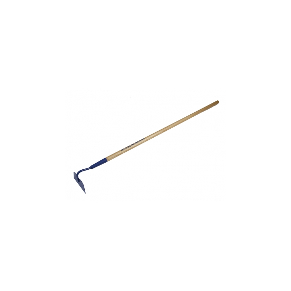 Kid 39 s garden hoe kid 39 s gardening tools for Picture of a garden hoe