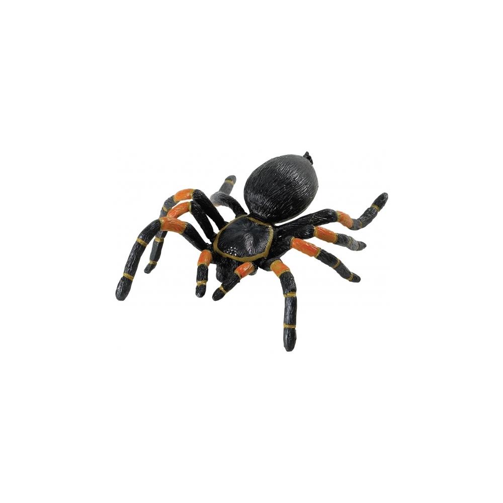 Tarantula Replica Figurine - Spider Figurine