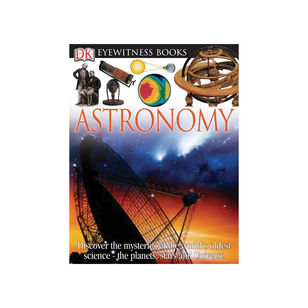 Astronomy Kit with Book (page 2) - Pics about space