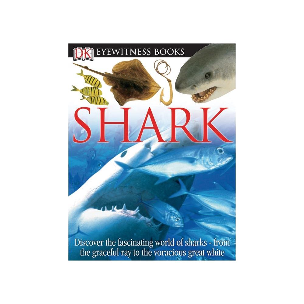 Shark Books: The Ultimate Shark Book for Kids: PLUS Amazing Shark Photos