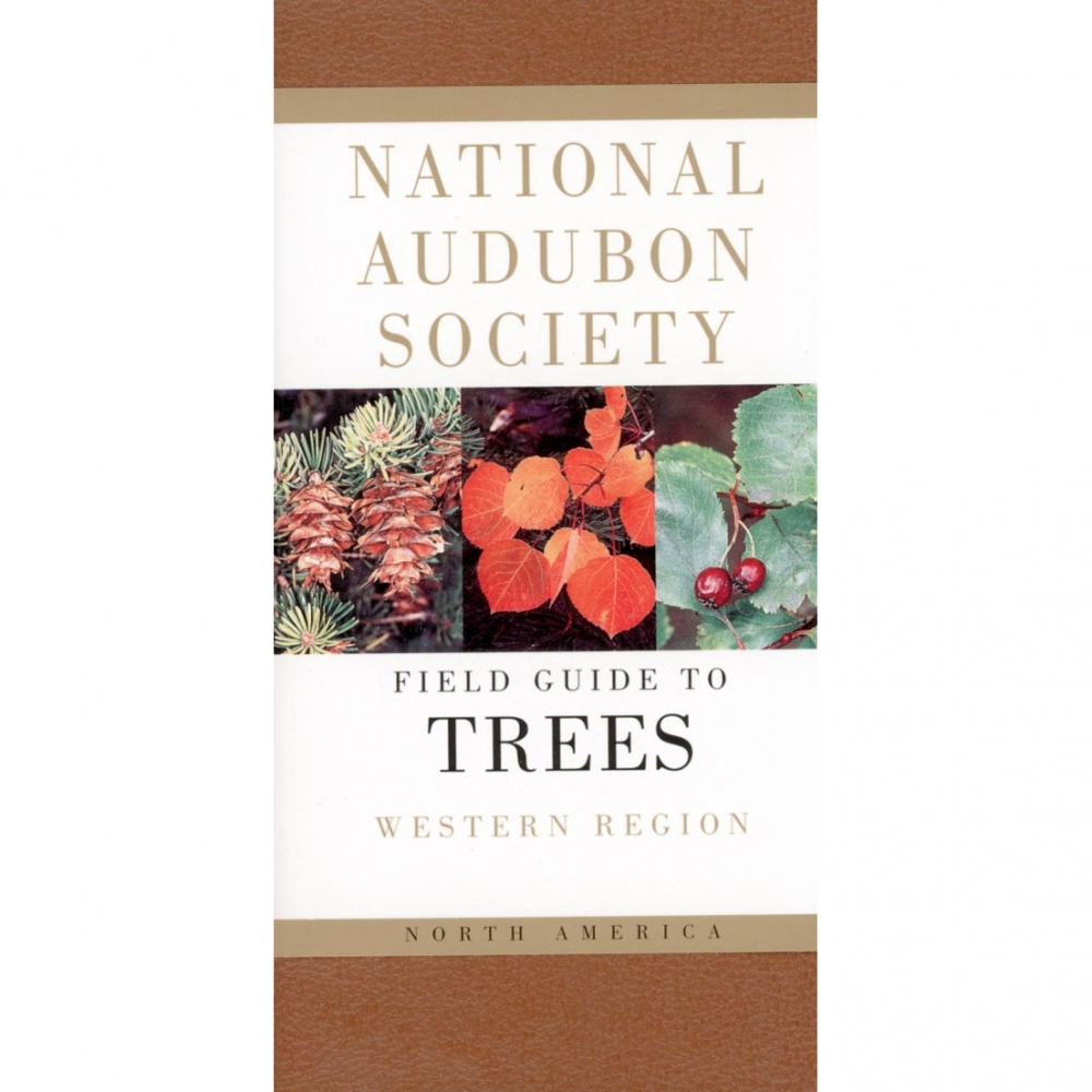 R.E.A.D. [BOOK] NATIONAL-AUDUBON-SOCIETY-FIELD-GUIDE-TO ...