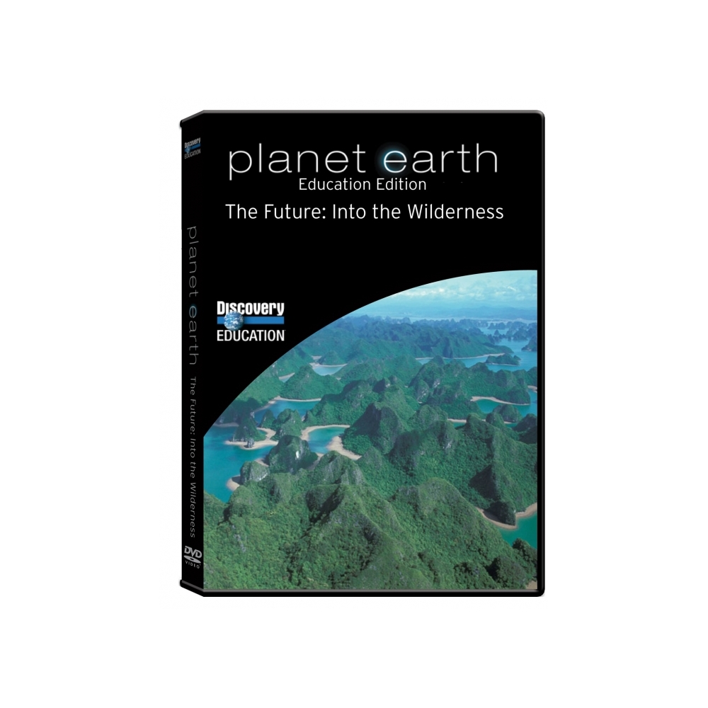 future planet earth One planet one future is an ongoing artistic project by anne de carbuccia to  document human caused threats to the environment.
