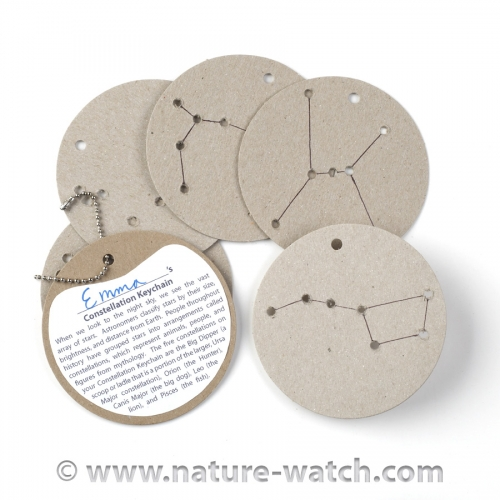 Starry, Starry Day Activity Kit