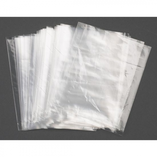Baggies (Pack of 100)
