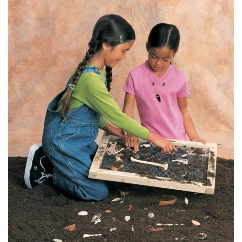 Native American Indian Educational Materials | Replica