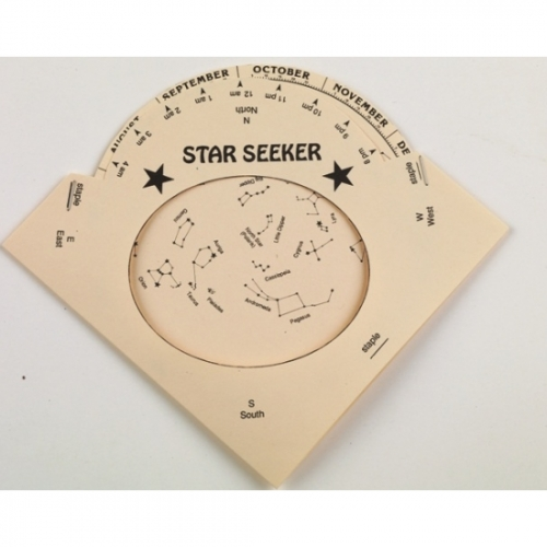 Star Seekers Activity Kit