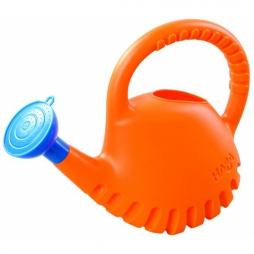 Kid's Watering Can
