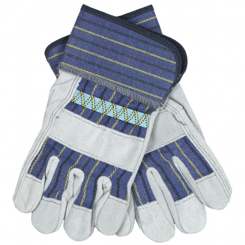 Kid's Gardening Gloves (3 Sizes)