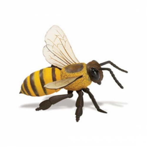 Honey Bee Replica