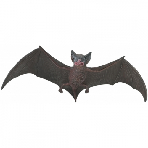 Brown Bat Replica