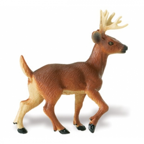 Deer (Buck) Replica