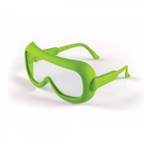 Kid's Safety Glasses