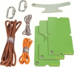 Knot Tying Kit