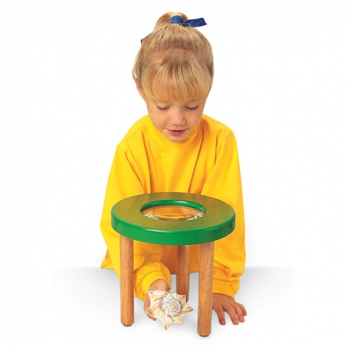 Childrens Science Laboratory Supplies: Science Lab Supply