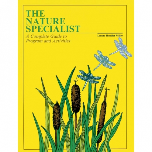 The Nature Specialist