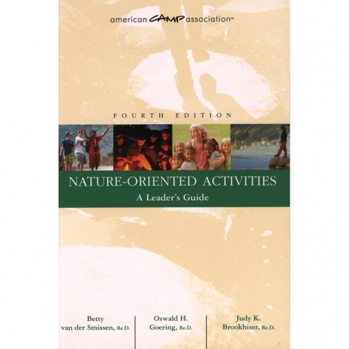 Nature Oriented Activities