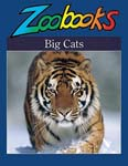 Zoobook Sets
